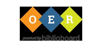BiblioBoard OER Toolkit