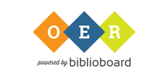 BiblioBoard Open Access